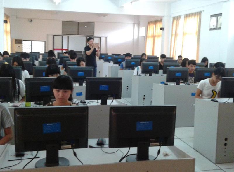 teaching-facilities01